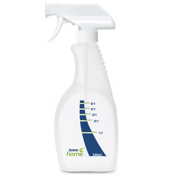 Pistol Grip Sprayer Bottle AMWAY HOME™ - 500 ml
