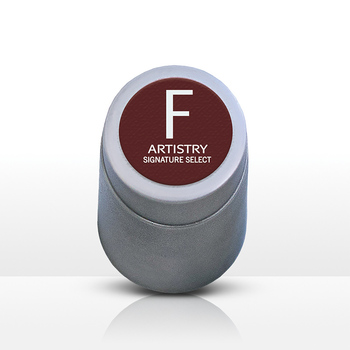 Firming Amplifier Artistry Signature Select™ - 2 ml