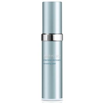 Renewing Peel ARTISTRY Intensive Skincare - 20 ml
