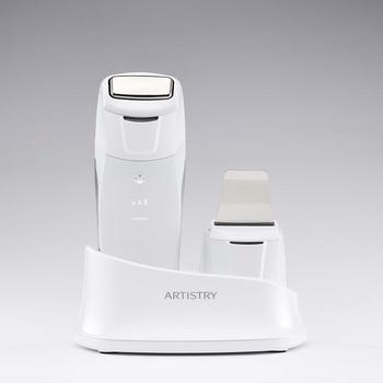 Dermasonic Device ARTISTRY