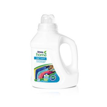 Lessive Liquide Concentrée SA8™ -1 L