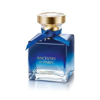 ANCESTRY in Paris Eau de Parfum voor vrouwen