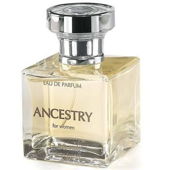 ANCESTRY Eau de Parfum voor vrouwen