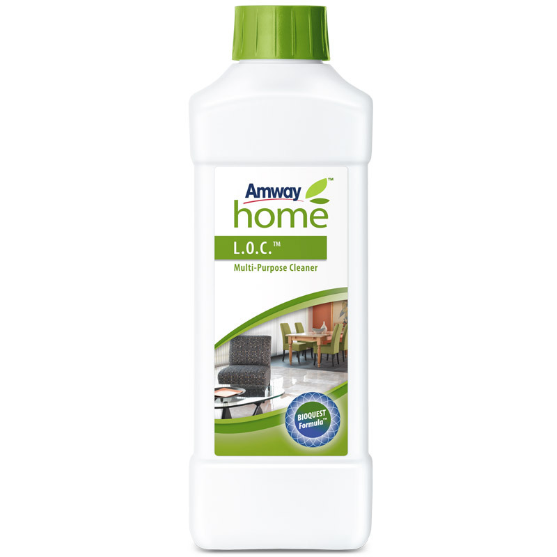Multi-Purpose Cleaner L.O.C.™ - 1 L.