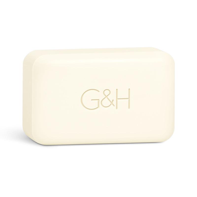 Pain de Savon G&H PROTECT+ - 6 x 150 g