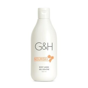 Gel Douche G&H NOURISH - 400 ml