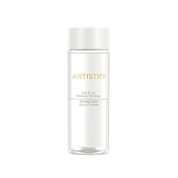Démaquillant Yeux et Lèvres ARTISTRY - 120 ml