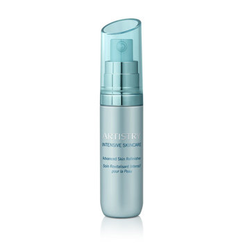 Advanced Skin Refinisher ARTISTRY INTENSIVE SKINCARE - 30 ml