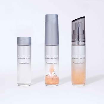 Firming Kit Artistry Signature Select™ - 24 ml + 2 ml