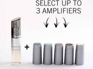 Brightening Kit Artistry Signature Select™ - 24 ml + 2 ml
