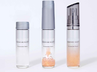 Hydration Kit Artistry Signature Select™ - 24 ml + 2 ml