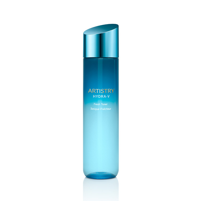Lotion apaisante HYDRA-V - 200 ml